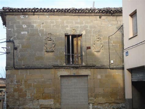 La Casa De Los Linajes Teatro