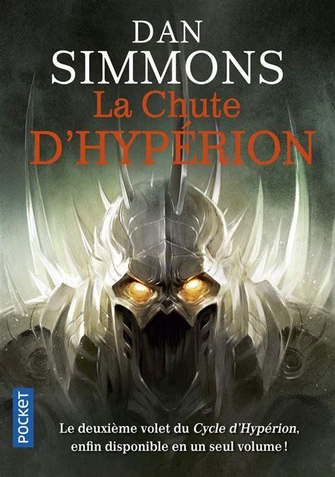 La Chute D Hyperion Hyperion