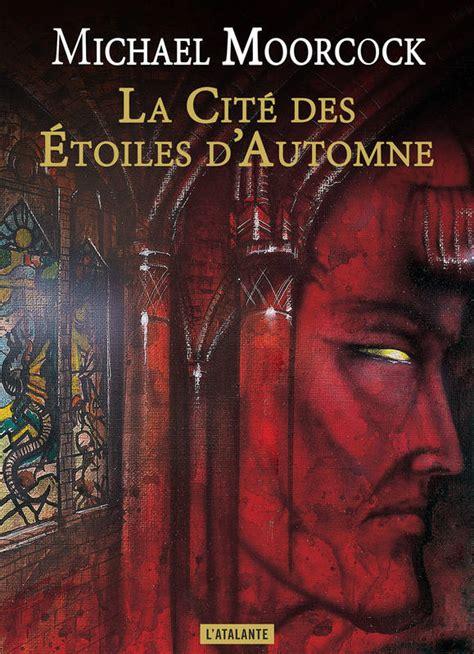 La Cite Des Etoiles Dautomne Von Bek T2
