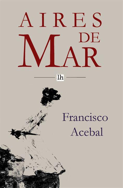 La Ciudad Sin Faro Lecturas Hispanicas No 32