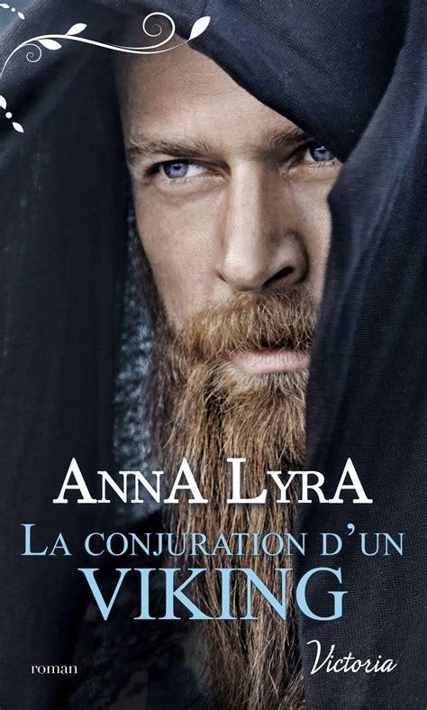 La Conjuration D Un Viking