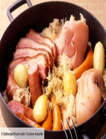 La Cuisine sans maman Les recettes pour enfants de la television