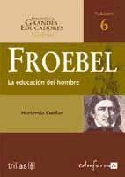 La Educacion Del Hombre Classic Reprint