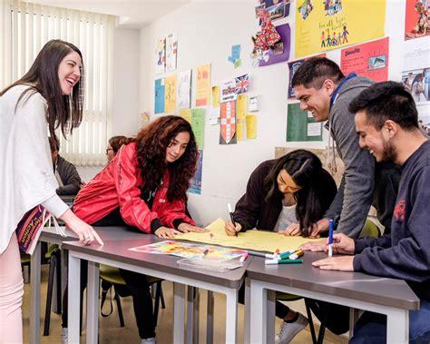 La Ensenanza De La Ciudadania Pedagogia Y Practica
