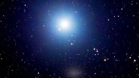 La Estrella Mas Brillante