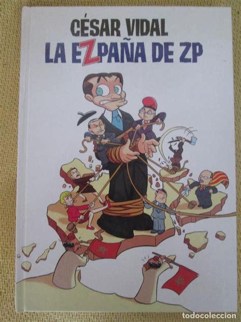 La Ezpaa De Zp Comic Books