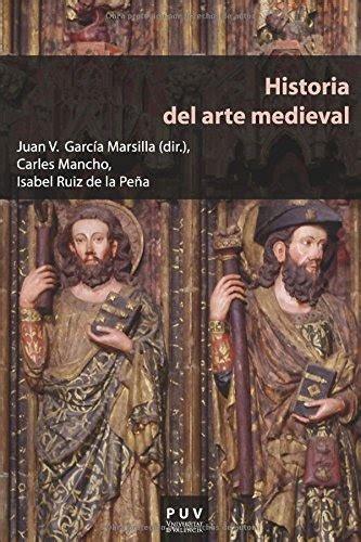 La Filosofia Medieval Educacio Serie Materials