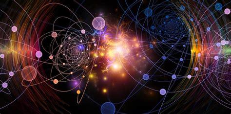 La Gravedad Cuantica Divulgacion