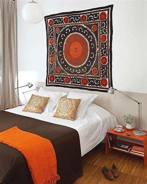 La Habitacion De Mauricio Noguer Historico