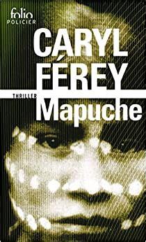 La Horse Folio Policier T 808 French Edition