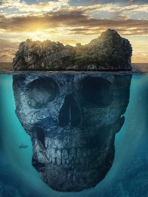 La Isla De La Calavera