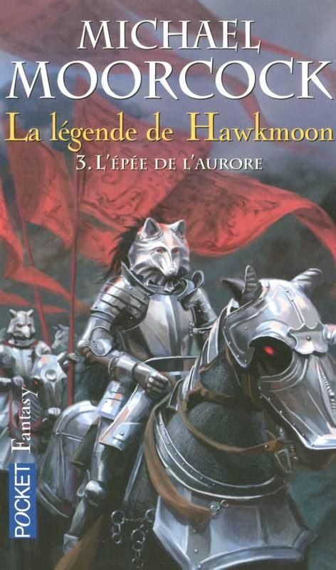 La Legende De Hawkmoon Tome 3