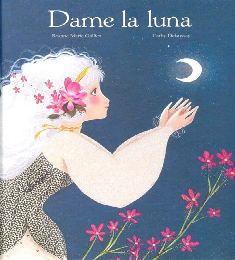 La Luna Ilustrados