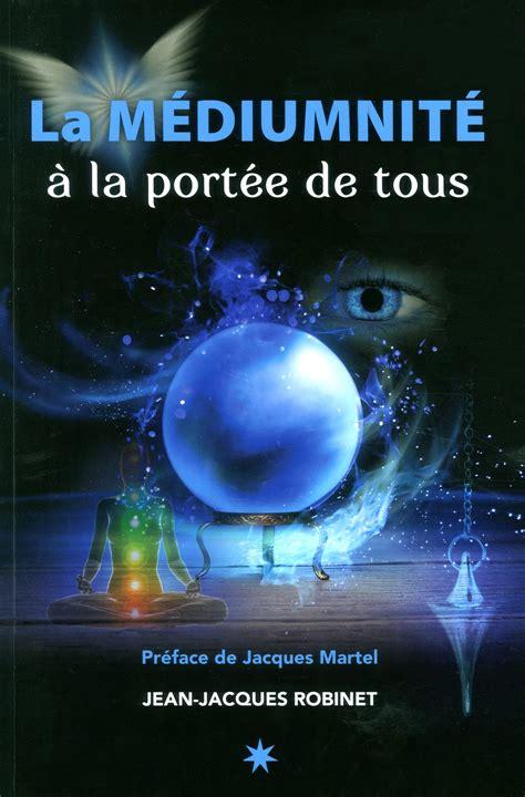 La Mediumnite Phenomenes Physiques