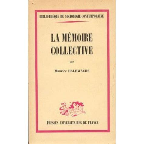 La Memoire Collective