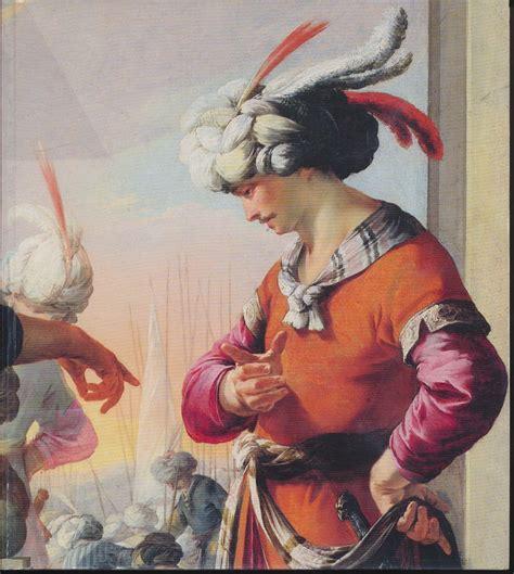 La Peinture Francaise Du Xviie Siecle Dans Les Collections Americaines