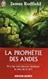 La Prophetie Des Andes Et Si Les Co
