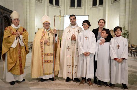 La Sainte Messe Selon Le Rite Maronite