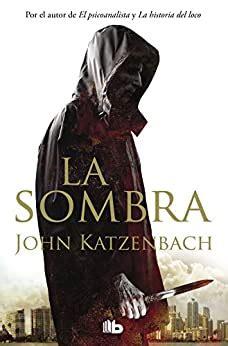 La Sombra Spanish Edition