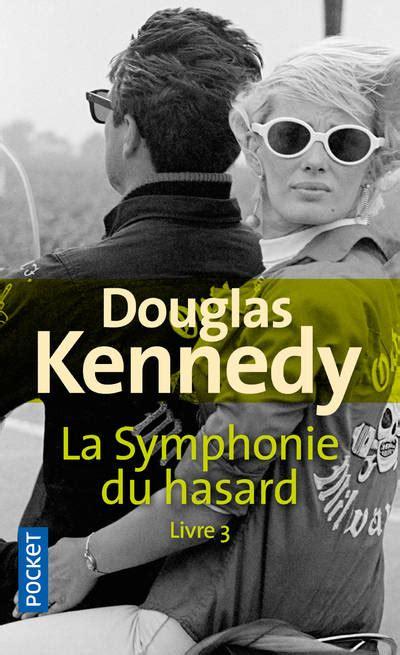 La Symphonie Du Hasard Livre 3 3