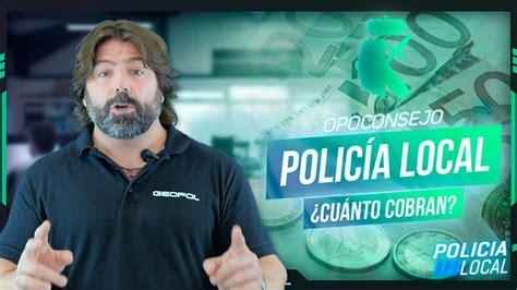 La Television Local En El Pais Vasco