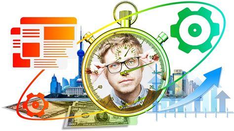 La Transformacion Digital De La Economia Alternativas