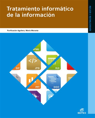 La Tratamiento Informatico De La Informacion