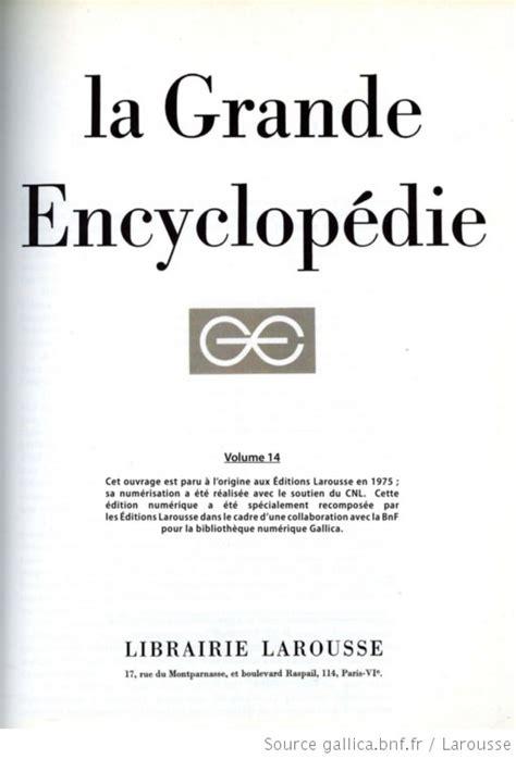 La grande encyclopédie / moyen age-ostie