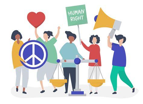 La imagen en la sociedad: La imagen no publicitaria