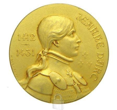 La numismatique antique - n° 168 de cette collection