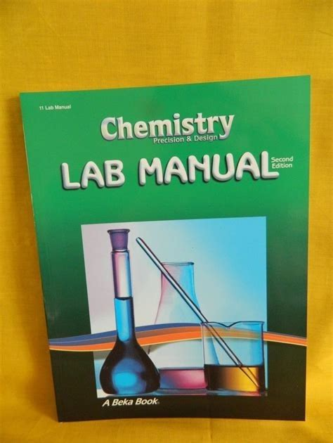 Laboratory Manual Material Science Me 212 E