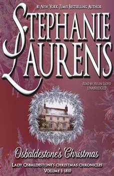 Lady Osbaldestones Christmas Goose Lady Osbaldestones Christmas Chronicles Book 1 English Edition