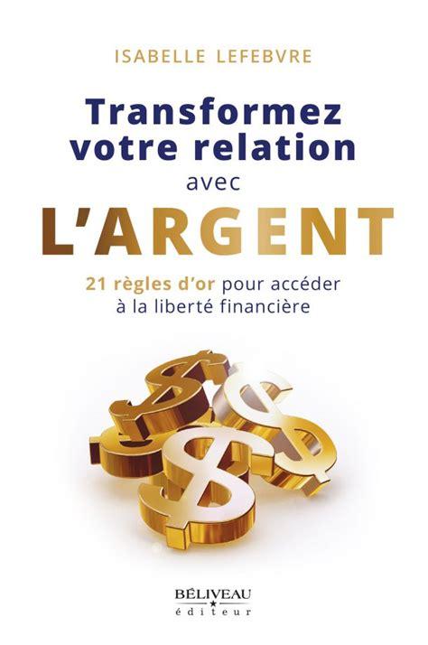 Lame De Largent Transformer Sa Relation Avec Largent Et La Vie