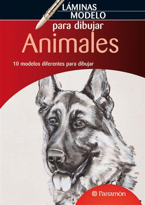 Laminas Modelo Para Dibujar Animales Laminas Modelo Para Dibujar