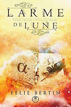Larme De Lune Dream