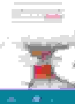 Las Dimensiones Internacionales Del Estrecho De Gibraltar Serie Estudios Internacionales Y Europeos De Cadiz
