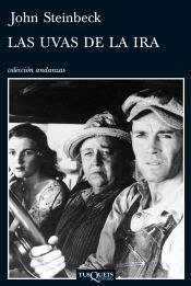 Las Uvas De La Ira 13 20