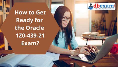 Latest 1Z0-1032-21 Mock Exam