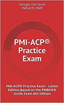 Latest ACP-01307 Test Sample