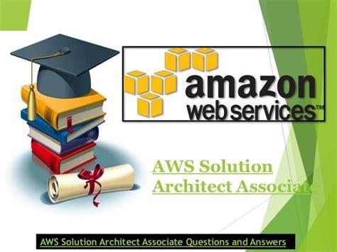 Latest AWS-Solutions-Architect-Associate-KR Exam Discount