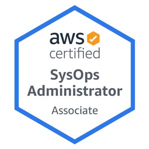 Latest AWS-SysOps Test Guide