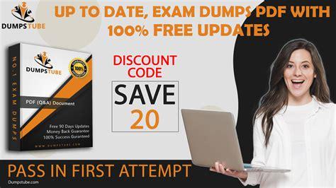 Latest C-ARP2P-2102 Exam Dumps