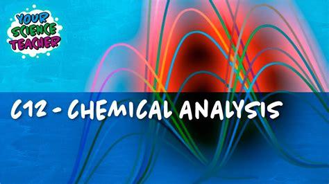Latest C12 Test Answers