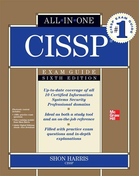 Latest CISSP-KR Exam Book