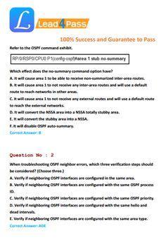 Latest CSTE14 Practice Questions