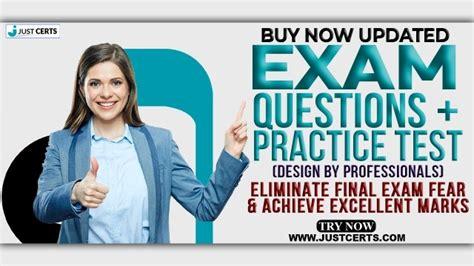 Latest H19-376_V1.0 Dumps Sheet