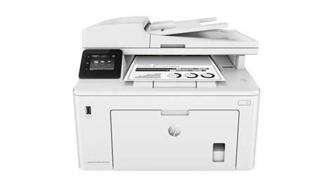 Latest HPE6-A71 Examprep
