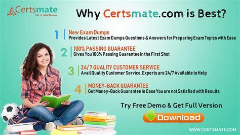Latest IIA-BEAC-P1 Exam Preparation