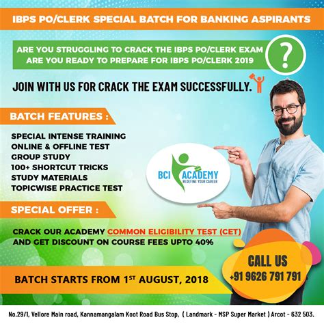 Latest MSP-Foundation Practice Questions