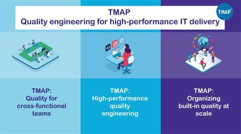 Latest TMAP Test Pass4sure